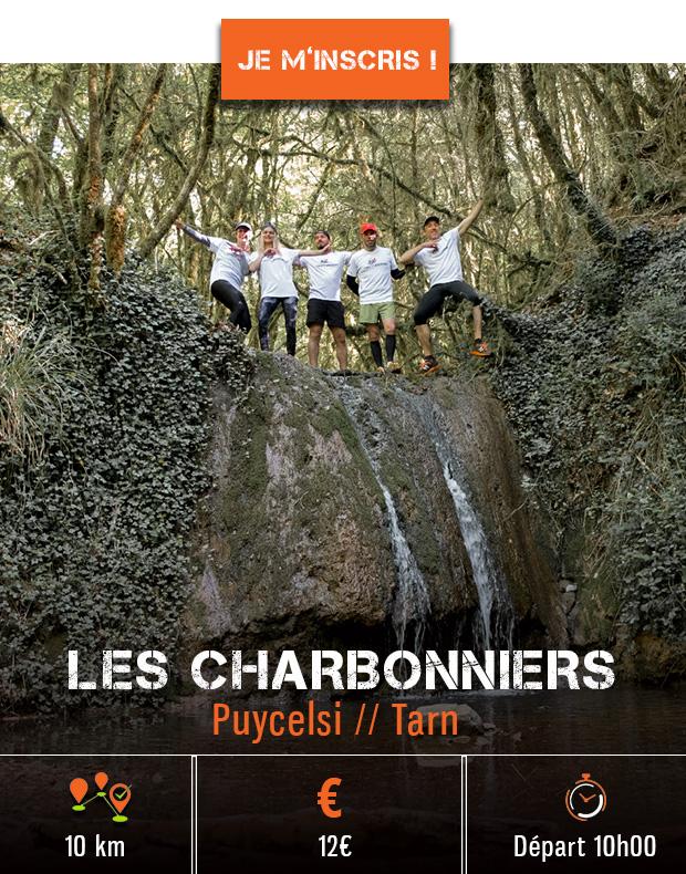 OFFRE-CHARBONNIERS3