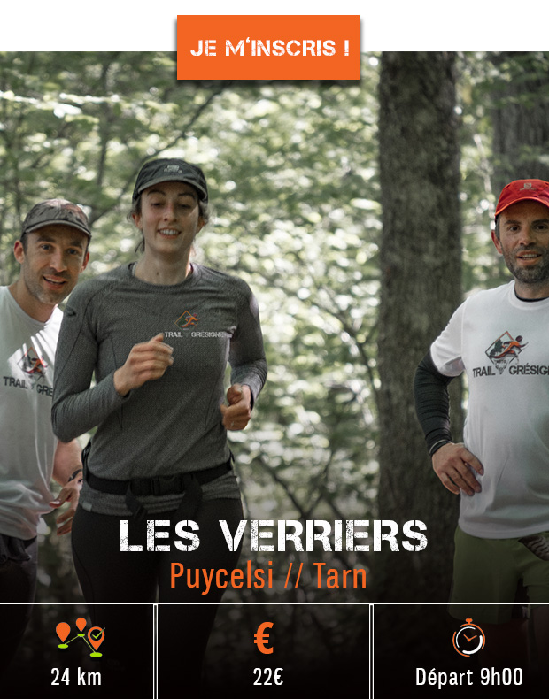 OFFRE-VERRIERS3