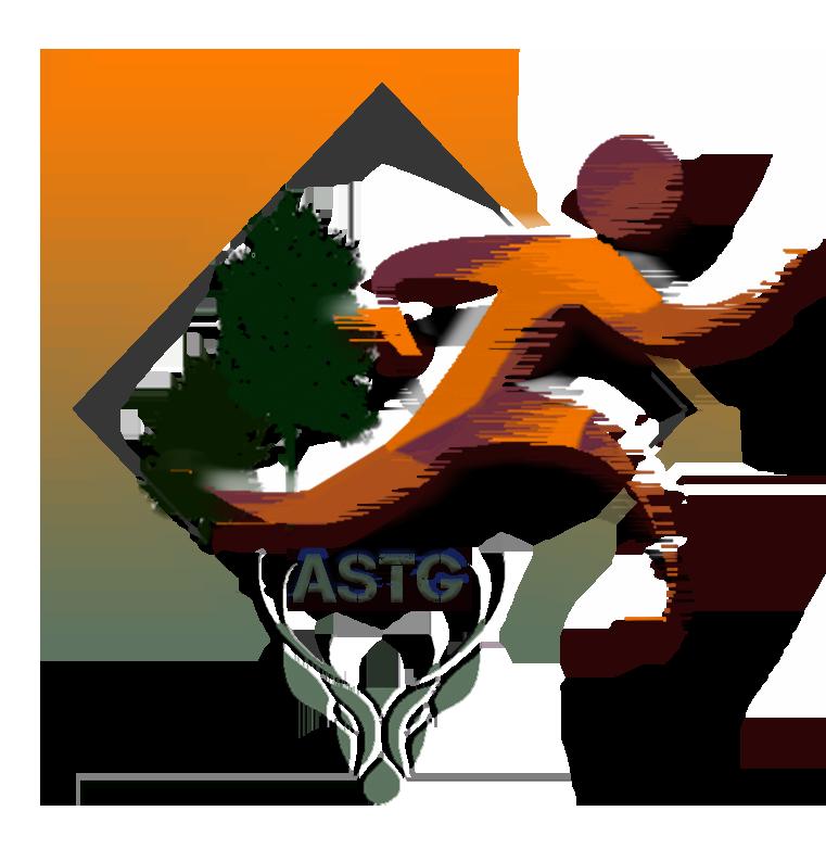 Logo-ASTG-seul