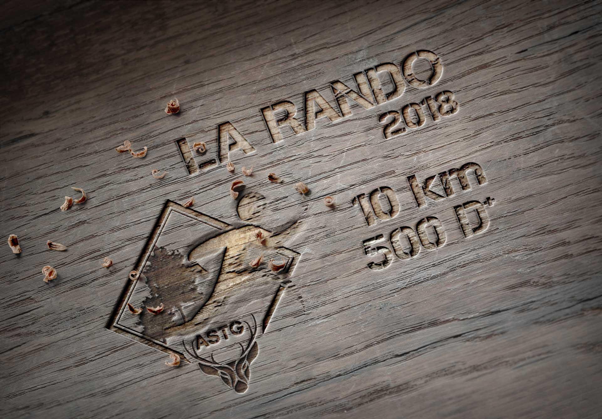LA-RANDO-GRAVE