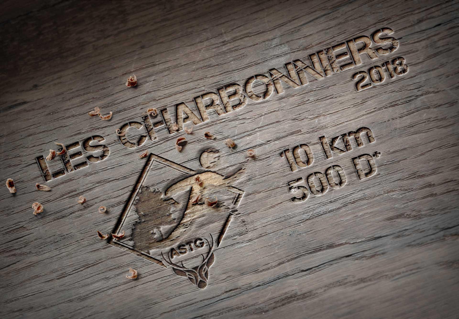 LES-CHARBONNIERS-GRAVE