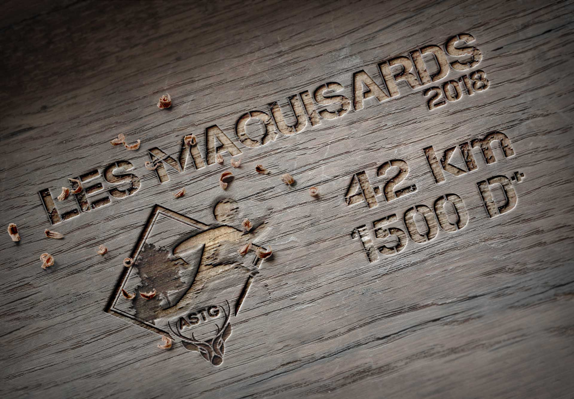 maquisards-gravé