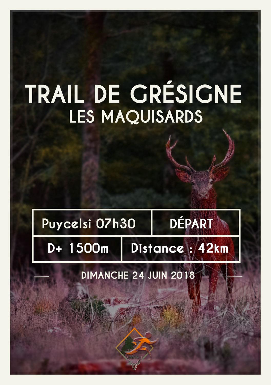 MAQUISARDS-2018-2