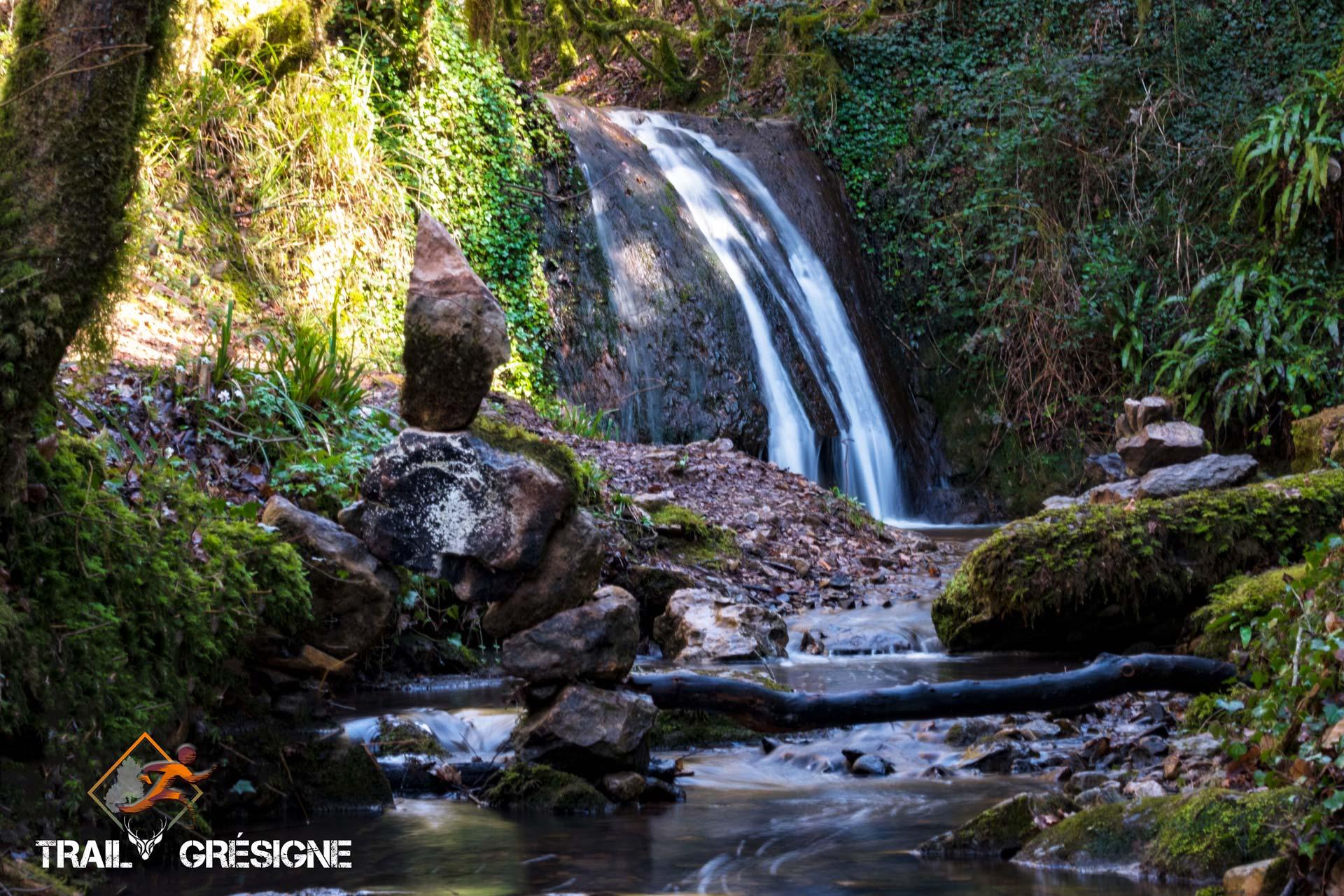 Audelou-3-trail