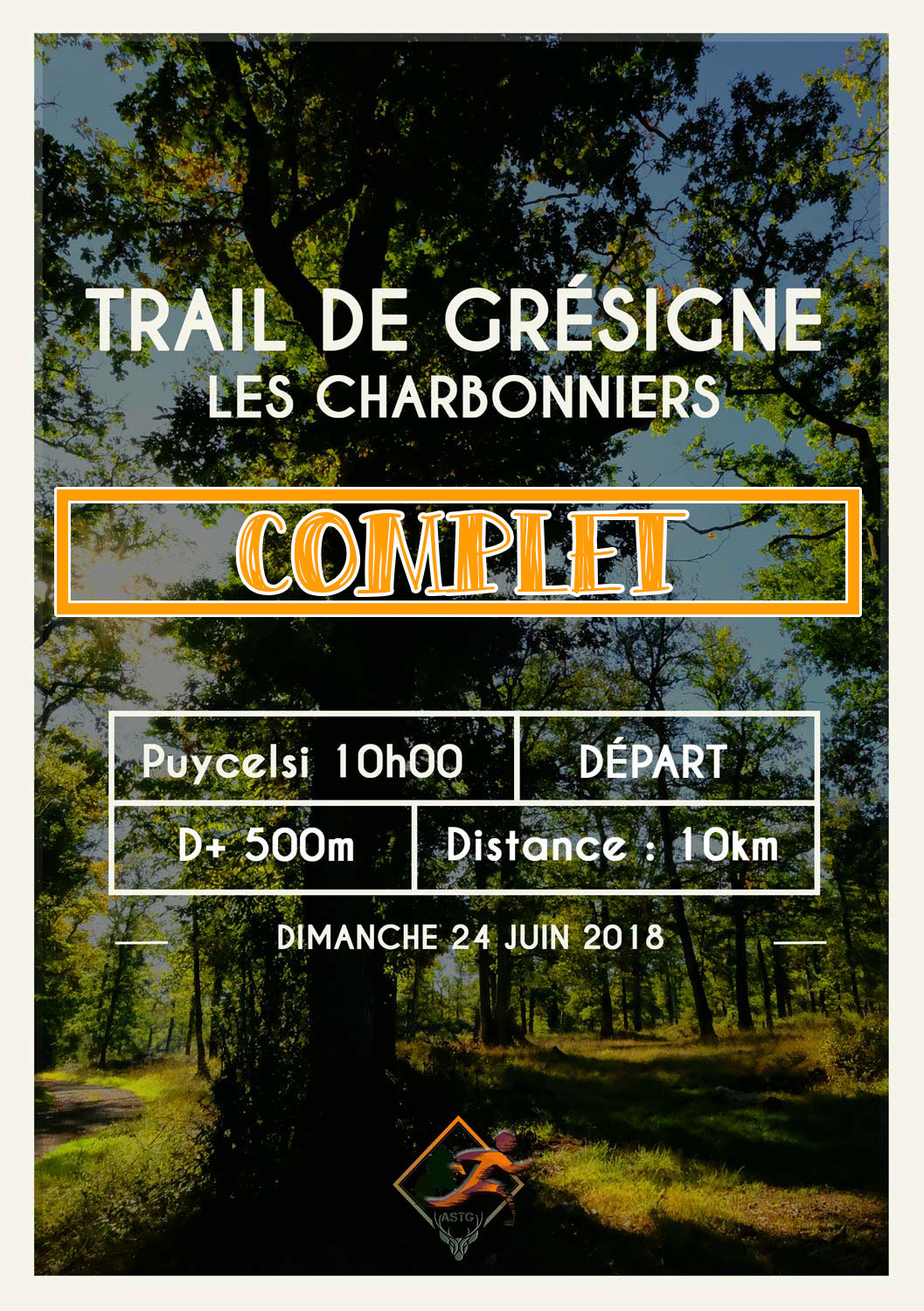 CHARBONNIERS-COMPLET-2018-1500