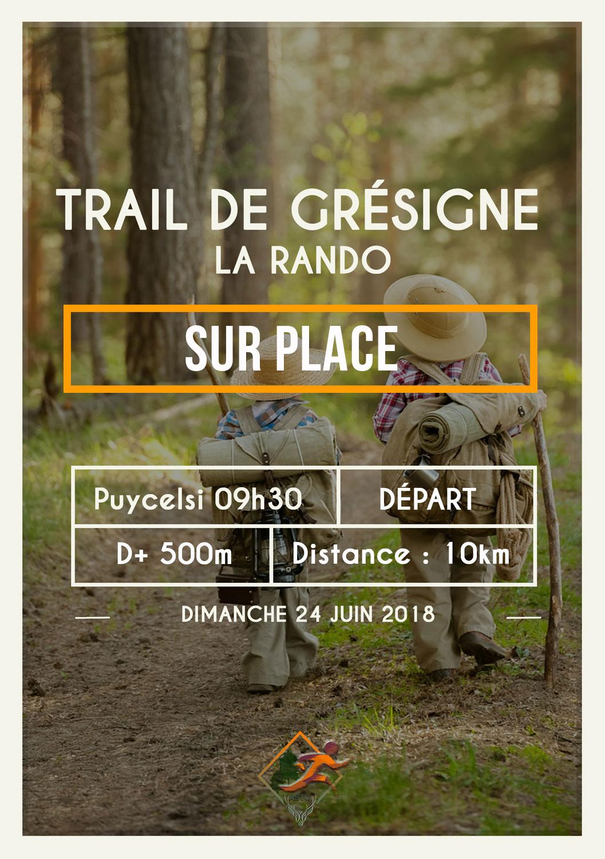 RANDO-2018-2-SUR-PLACE