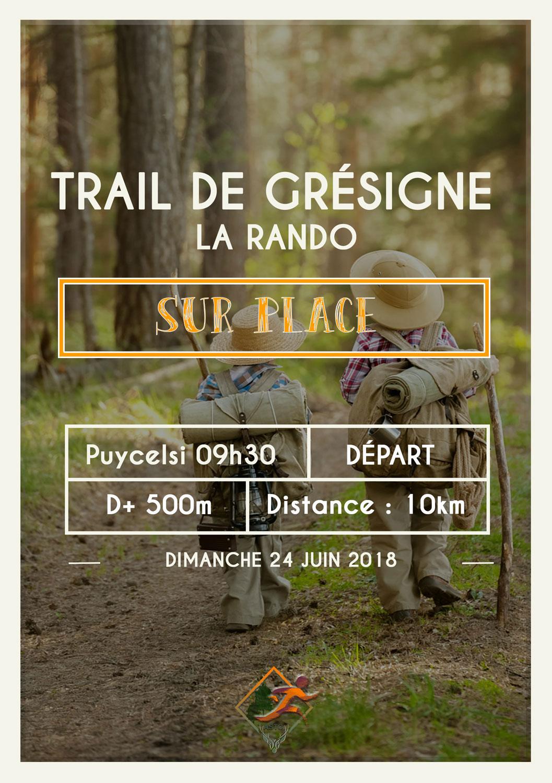 RANDO-2018-3-SUR-PLACE