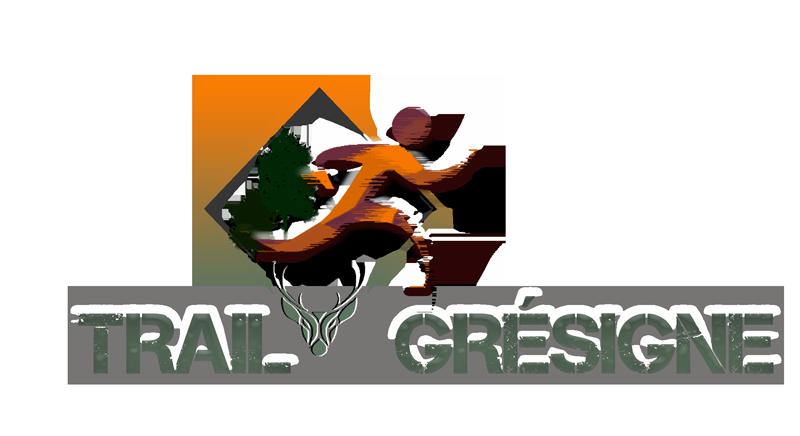 Logo-ASTG