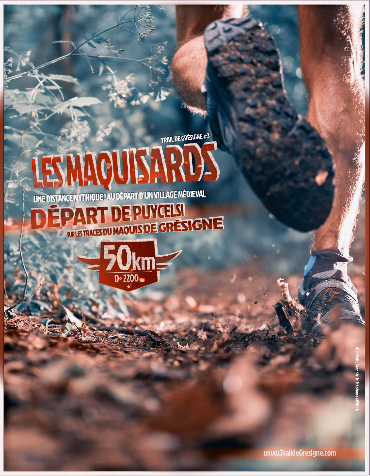 affiche-MAQUISARDS-2019-PSD-web