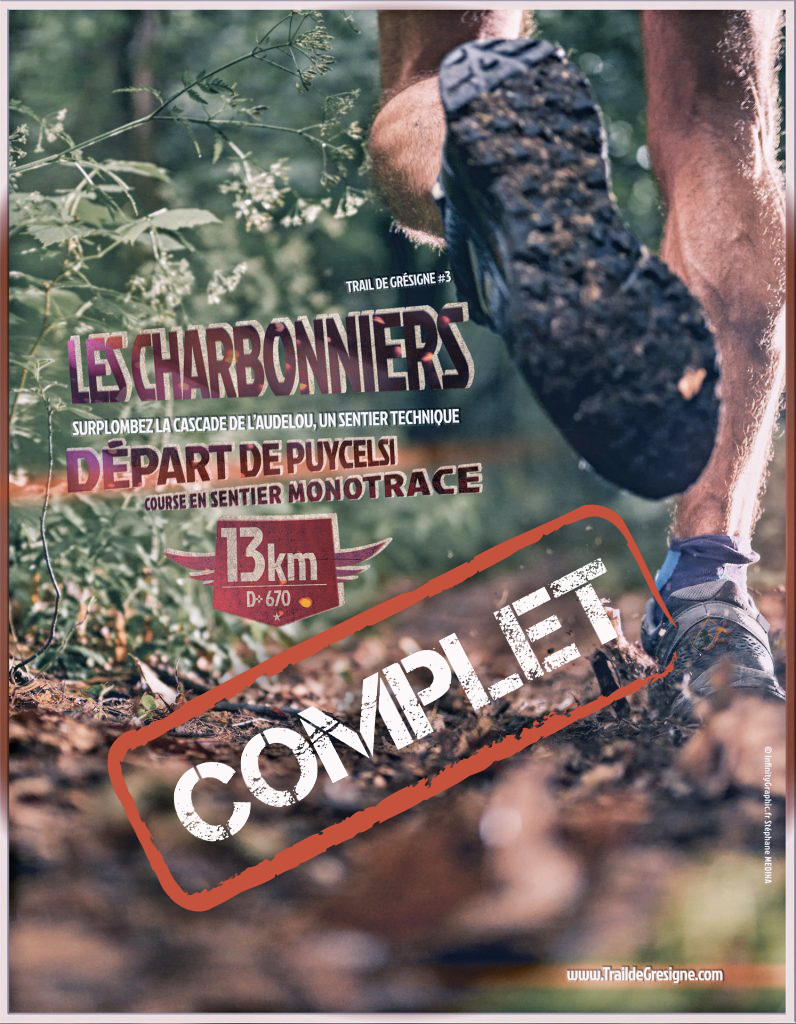 charbo-complet