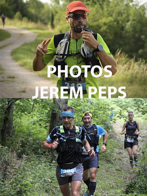 jerem-peps1