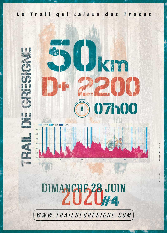 COURSES-50-2020