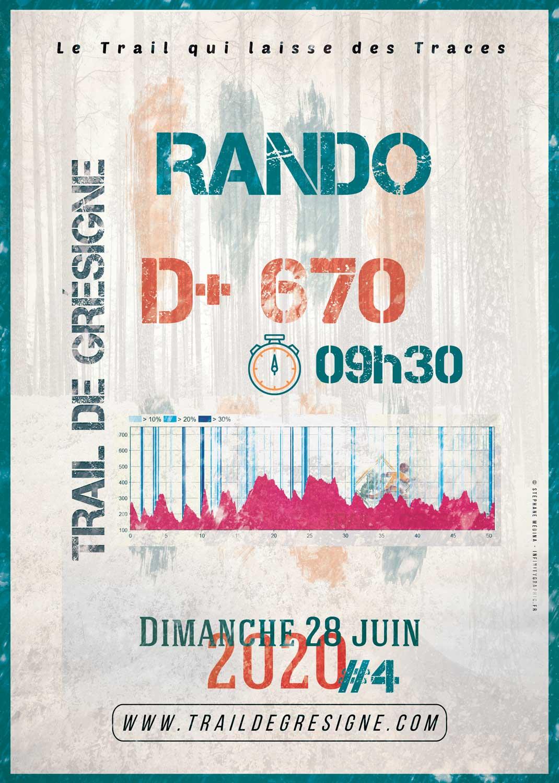 RANDO-13-2020