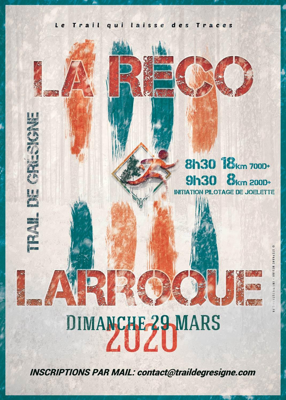 LA-REOC-2020-WEB