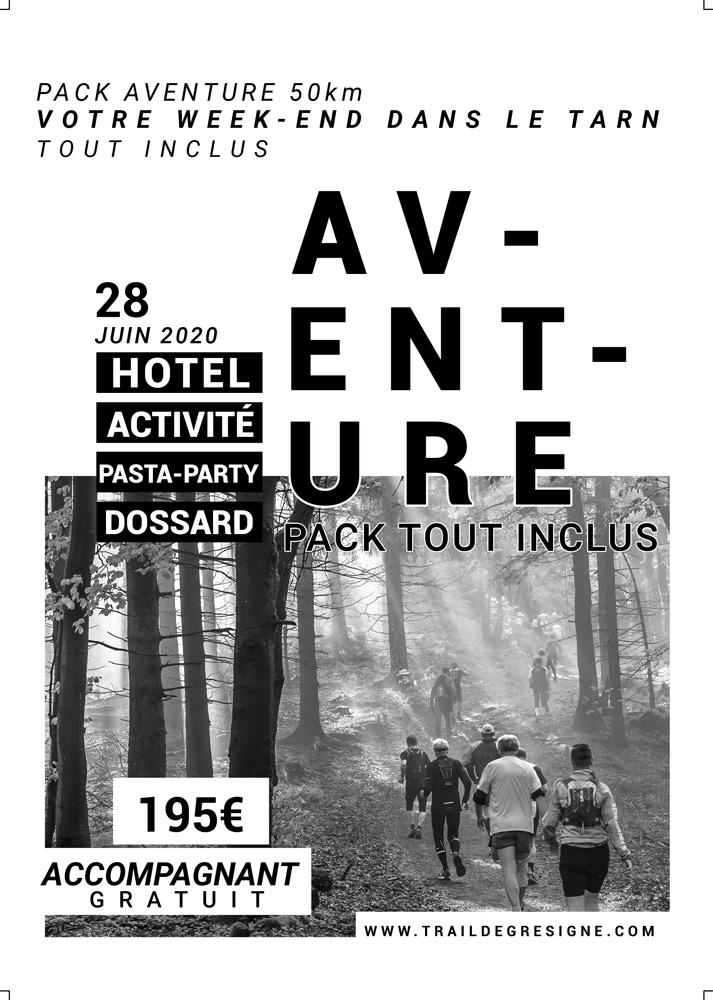Pack-aventure3